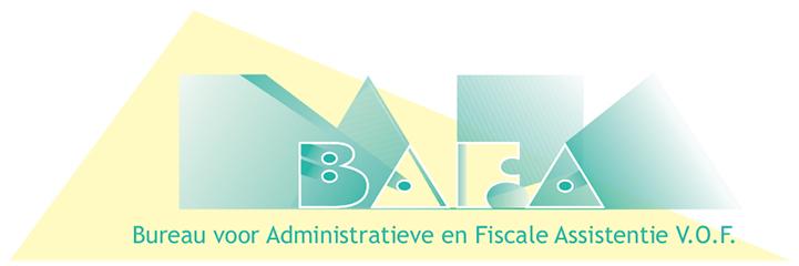 B.A.F.A.